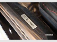 Aston Martin Vantage 4.0 V8 Auto. - <small></small> 163.000 € <small>TTC</small> - #15