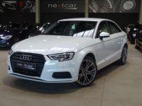 Audi A3 1.6 TDi - <small></small> 17.590 € <small>TTC</small> - #1