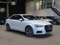 Audi A3 1.6 TDi - <small></small> 17.590 € <small>TTC</small> - #2