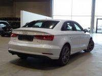 Audi A3 1.6 TDi - <small></small> 17.590 € <small>TTC</small> - #3