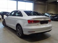 Audi A3 1.6 TDi - <small></small> 17.590 € <small>TTC</small> - #4