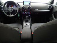 Audi A3 1.6 TDi - <small></small> 17.590 € <small>TTC</small> - #7