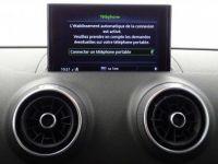Audi A3 1.6 TDi - <small></small> 17.590 € <small>TTC</small> - #11