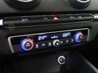 Audi A3 1.6 TDi - <small></small> 17.590 € <small>TTC</small> - #12