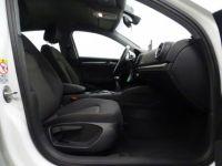 Audi A3 1.6 TDi - <small></small> 17.590 € <small>TTC</small> - #13