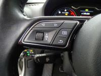 Audi A3 1.6 TDi - <small></small> 17.590 € <small>TTC</small> - #15