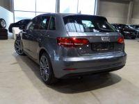 Audi A3 1.6 TDi - <small></small> 17.190 € <small>TTC</small> - #4