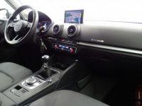 Audi A3 1.6 TDi - <small></small> 17.190 € <small>TTC</small> - #5