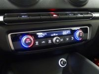 Audi A3 1.6 TDi - <small></small> 17.190 € <small>TTC</small> - #10