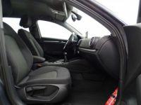 Audi A3 1.6 TDi - <small></small> 17.190 € <small>TTC</small> - #11