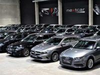 Audi A3 1.6 TDi - <small></small> 17.590 € <small>TTC</small> - #19