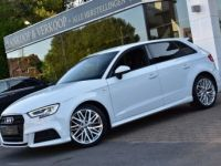 Audi A3 30TDi - <small></small> 25.450 € <small>TTC</small> - #1