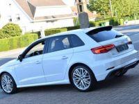 Audi A3 30TDi - <small></small> 25.450 € <small>TTC</small> - #4