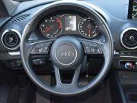 Audi A3 30TDi - <small></small> 25.450 € <small>TTC</small> - #10