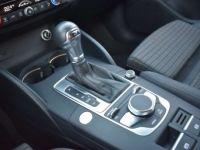 Audi A3 30TDi - <small></small> 25.450 € <small>TTC</small> - #13