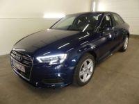 Audi A3 Berline 1.6 TDi - <small></small> 18.090 € <small>TTC</small> - #2