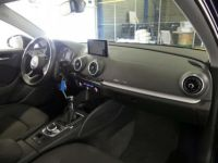 Audi A3 Berline 1.6 TDi - <small></small> 18.090 € <small>TTC</small> - #4