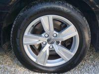 Audi A4 2.0 TDi - Cuir - Navigation - Xénon - EURO 6 - - <small></small> 16.950 € <small>TTC</small> - #5