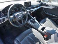 Audi A4 2.0 TDi - Cuir - Navigation - Xénon - EURO 6 - - <small></small> 16.950 € <small>TTC</small> - #6