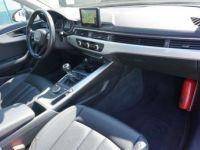Audi A4 2.0 TDi - Cuir - Navigation - Xénon - EURO 6 - - <small></small> 16.950 € <small>TTC</small> - #8