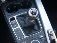 Audi A4 2.0 TDi - Cuir - Navigation - Xénon - EURO 6 - - <small></small> 16.950 € <small>TTC</small> - #12