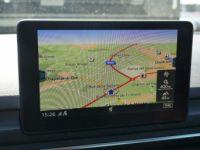 Audi A4 2.0 TDi - Cuir - Navigation - Xénon - EURO 6 - - <small></small> 16.950 € <small>TTC</small> - #15