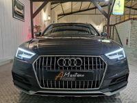 Audi A4 Allroad 3.0 TDI 218 CV DESIGN LUXE QUATTRO STRONIC - <small></small> 34.950 € <small>TTC</small> - #3