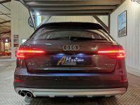 Audi A4 Allroad 3.0 TDI 218 CV DESIGN LUXE QUATTRO STRONIC - <small></small> 34.950 € <small>TTC</small> - #4