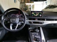 Audi A4 Allroad 3.0 TDI 218 CV DESIGN LUXE QUATTRO STRONIC - <small></small> 34.950 € <small>TTC</small> - #6