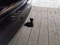 Audi A4 Allroad 3.0 TDI 218 CV DESIGN LUXE QUATTRO STRONIC - <small></small> 34.950 € <small>TTC</small> - #14