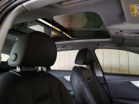 Audi A4 Allroad 3.0 TDI 218 CV DESIGN LUXE QUATTRO STRONIC - <small></small> 34.950 € <small>TTC</small> - #15
