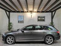 Audi A4 Avant 2.0 TDI 150 CV SLINE BVA - <small></small> 23.950 € <small>TTC</small> - #1
