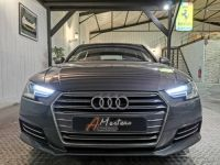 Audi A4 Avant 2.0 TDI 150 CV SLINE BVA - <small></small> 23.950 € <small>TTC</small> - #3