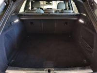Audi A4 Avant 2.0 TDI 150 CV SLINE BVA - <small></small> 23.950 € <small>TTC</small> - #10
