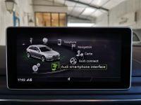 Audi A4 Avant 2.0 TDI 150 CV SLINE BVA - <small></small> 23.950 € <small>TTC</small> - #11