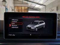 Audi A4 Avant 2.0 TDI 150 CV SLINE BVA - <small></small> 23.950 € <small>TTC</small> - #12