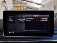 Audi A4 Avant 2.0 TDI 150 CV SLINE BVA - <small></small> 23.950 € <small>TTC</small> - #13