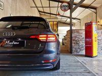 Audi A4 Avant 2.0 TDI 150 CV SLINE BVA - <small></small> 23.950 € <small>TTC</small> - #15