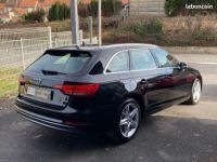 Audi A4 Avant 2.0 tdi 150 S TRONIC7 S LINE - <small></small> 24.490 € <small>TTC</small> - #2