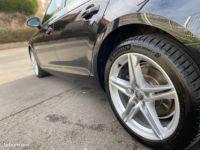 Audi A4 Avant 2.0 tdi 150 S TRONIC7 S LINE - <small></small> 24.490 € <small>TTC</small> - #3