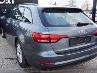 Audi A4 Break 2.0 TDi S Tronic - Xénon - Garantie - - <small></small> 20.950 € <small>TTC</small> - #4