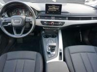 Audi A4 Break 2.0 TDi S Tronic - Xénon - Garantie - - <small></small> 20.950 € <small>TTC</small> - #7