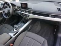 Audi A4 Break 2.0 TDi S Tronic - Xénon - Garantie - - <small></small> 20.950 € <small>TTC</small> - #8