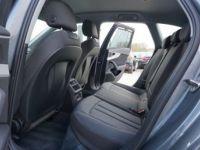 Audi A4 Break 2.0 TDi S Tronic - Xénon - Garantie - - <small></small> 20.950 € <small>TTC</small> - #9