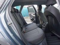 Audi A4 Break 2.0 TDi S Tronic - Xénon - Garantie - - <small></small> 20.950 € <small>TTC</small> - #10
