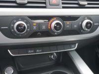 Audi A4 Break 2.0 TDi S Tronic - Xénon - Garantie - - <small></small> 20.950 € <small>TTC</small> - #14