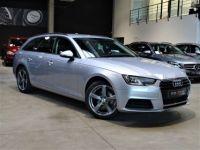 Audi A4 Break 2.0TDi Ultra - <small></small> 18.090 € <small>TTC</small> - #2