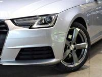 Audi A4 Break 2.0TDi Ultra - <small></small> 18.090 € <small>TTC</small> - #5