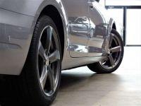 Audi A4 Break 2.0TDi Ultra - <small></small> 18.090 € <small>TTC</small> - #6