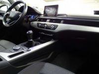 Audi A4 Break 2.0TDi Ultra - <small></small> 18.090 € <small>TTC</small> - #9